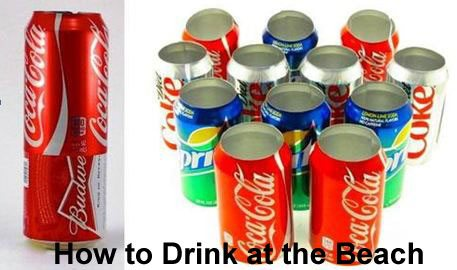 how to get the most out of your pre drinks