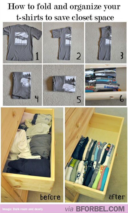space saving hack student housing lincoln