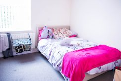 luxury student housing lincoln