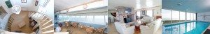 lighthouse-property-2-interior