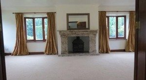 Lincoln-City-Lets-Nettleham-Livingroom