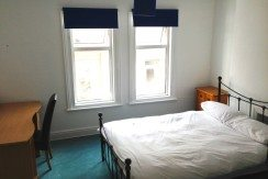 Medium bedroom 1