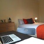 Good Student Accommodation Lincoln