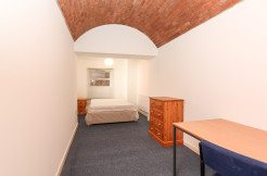 Student Housing Lincoln - Student Accommodation - Bank Street Apartment 4-7-2