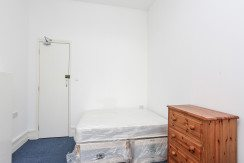 Student Housing Lincoln - Student Accommodation - Bank Street Apartment 4-7-2 Apartment 2-7-2