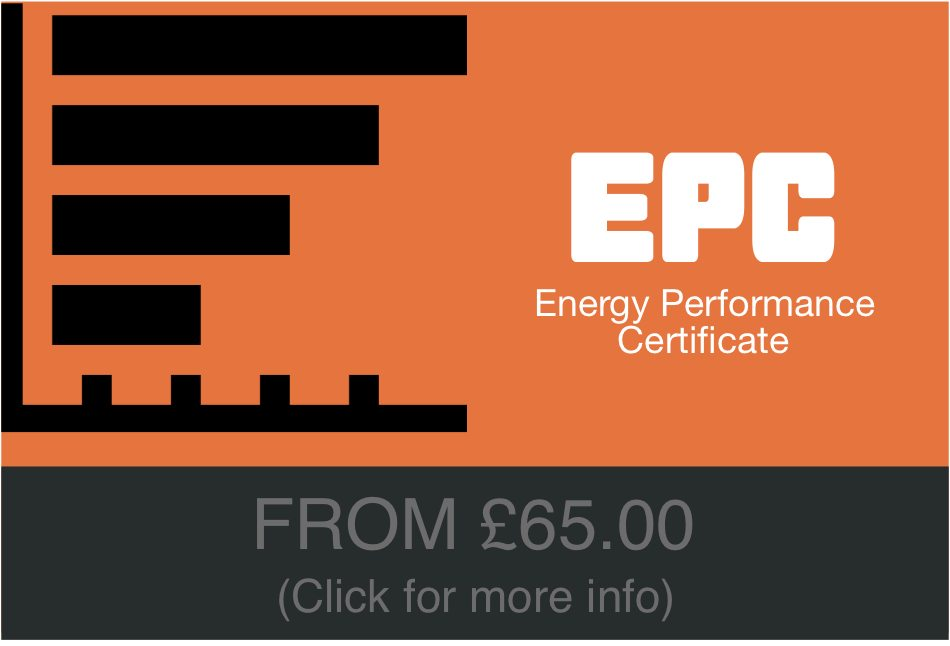 Energy Performance Certificate Lincoln (EPC)