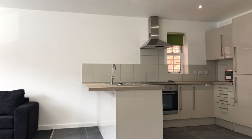 University of Lincoln Student Accommodation Available 18/19