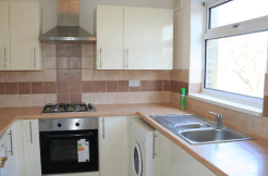 Student Accommodation - Bishop Grosseteste University