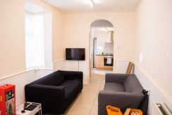 student accommodation lincoln