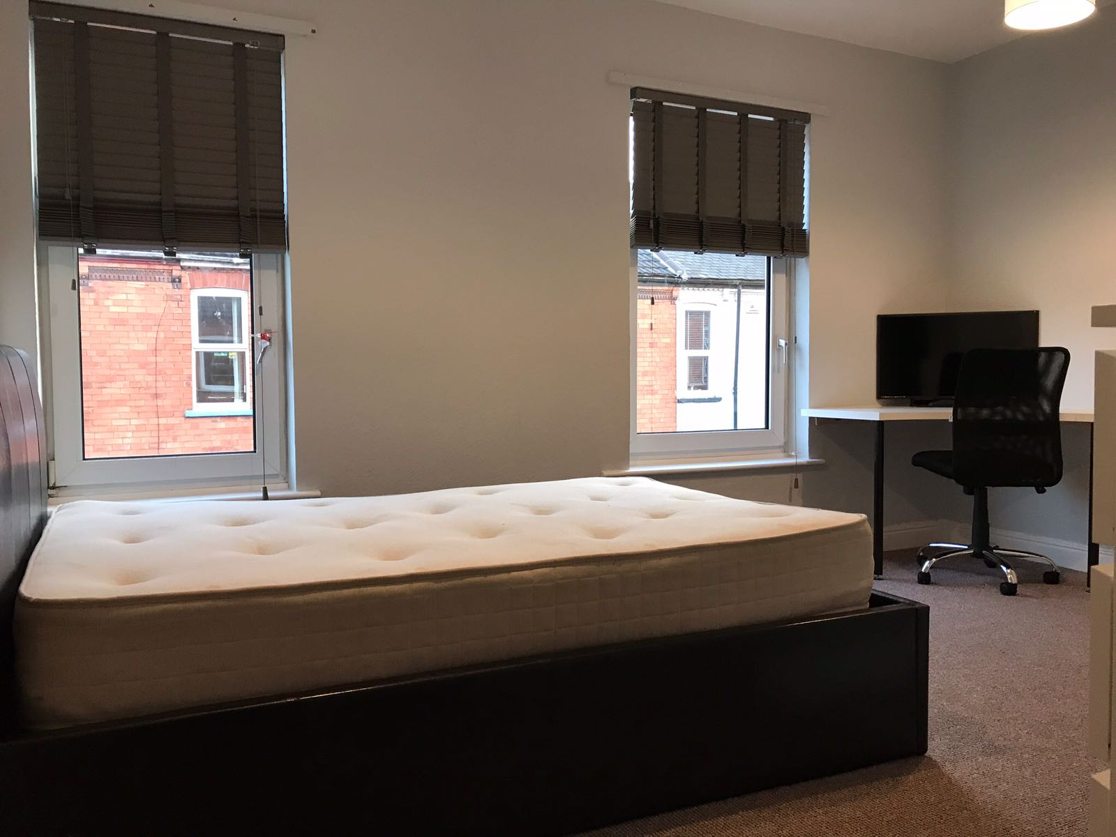 Thesiger Street 3 Bed Student Housing Lincoln