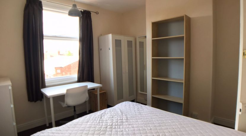 3 bed Student Accommodation Lincoln