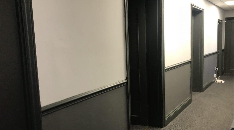 A1-Hallway-scaled-1