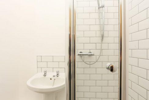 Apartment-4-12
