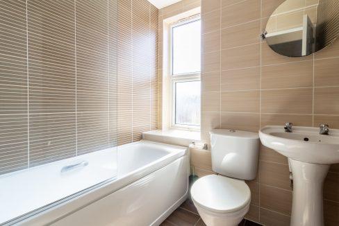Bathroom-min