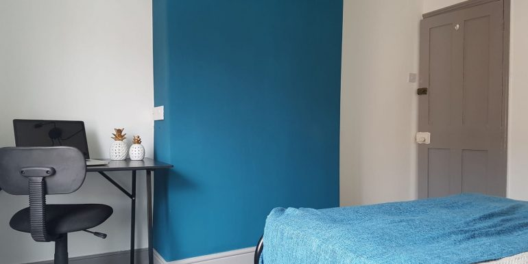 3 bedroom Student House Lincoln