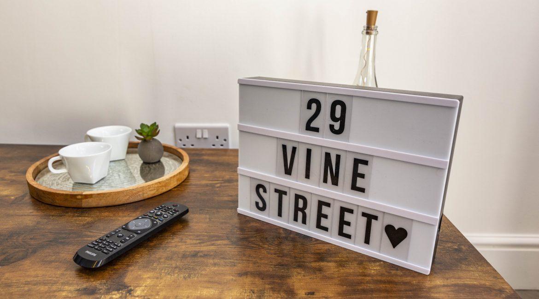 29vinestreet-38