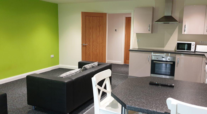 4 Tennyson Living Room 3