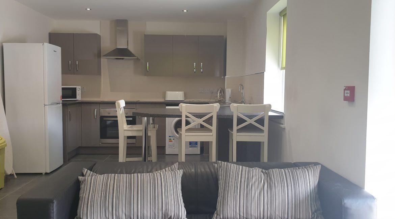 kitchen t
