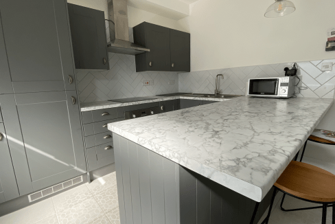 Student Accommodation Lincoln - Cloud Lettings